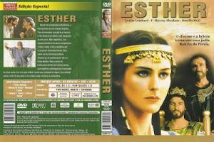 Filme Esther  (DUBLADO)