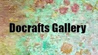 My Docrafts Gallery
