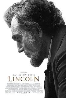 Watch Lincoln (2012) movie free online