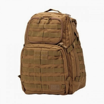 http://www.ops-equipement.com/23_511-tactical