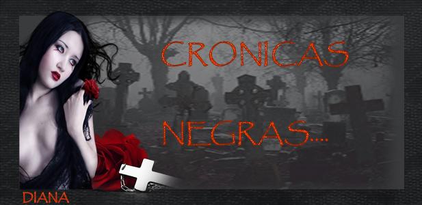 cronicas negras