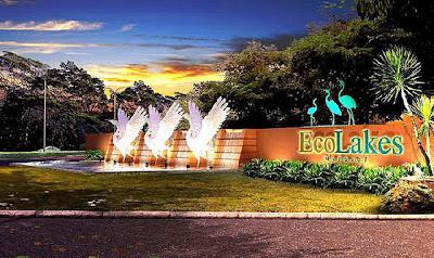 Đất Mỹ Phước 3 lô i50 giá gốc chủ đầu tư bán giá rẻ thu hút cư dân
