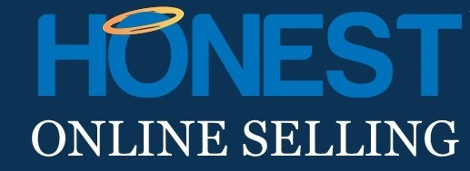 Sell on Amazon and eBay: HonestOnlineSelling.com