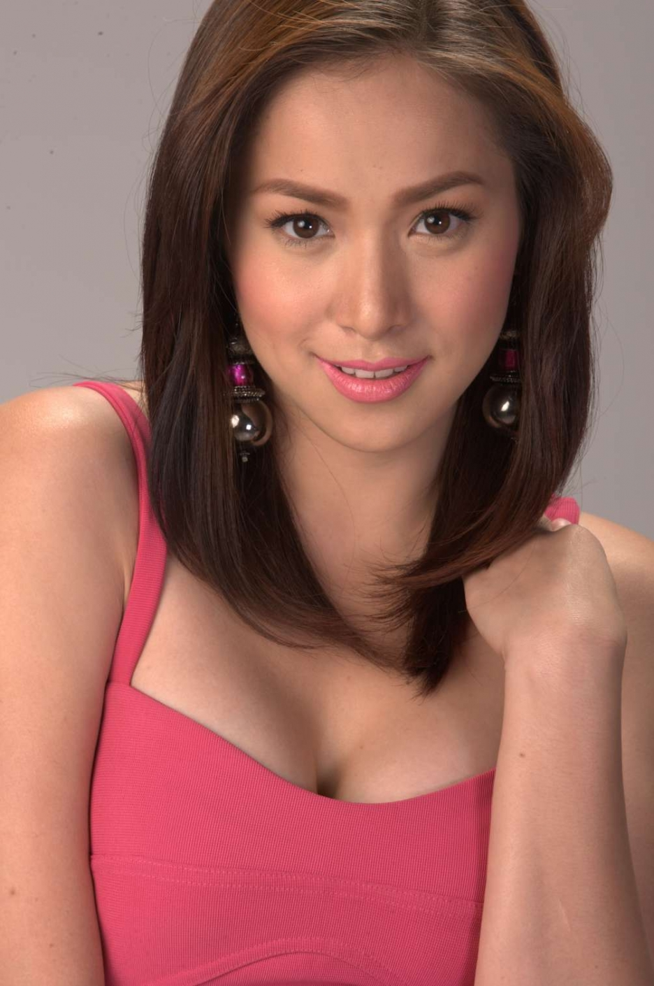 filipinas beauty filipina actress cristine reyes