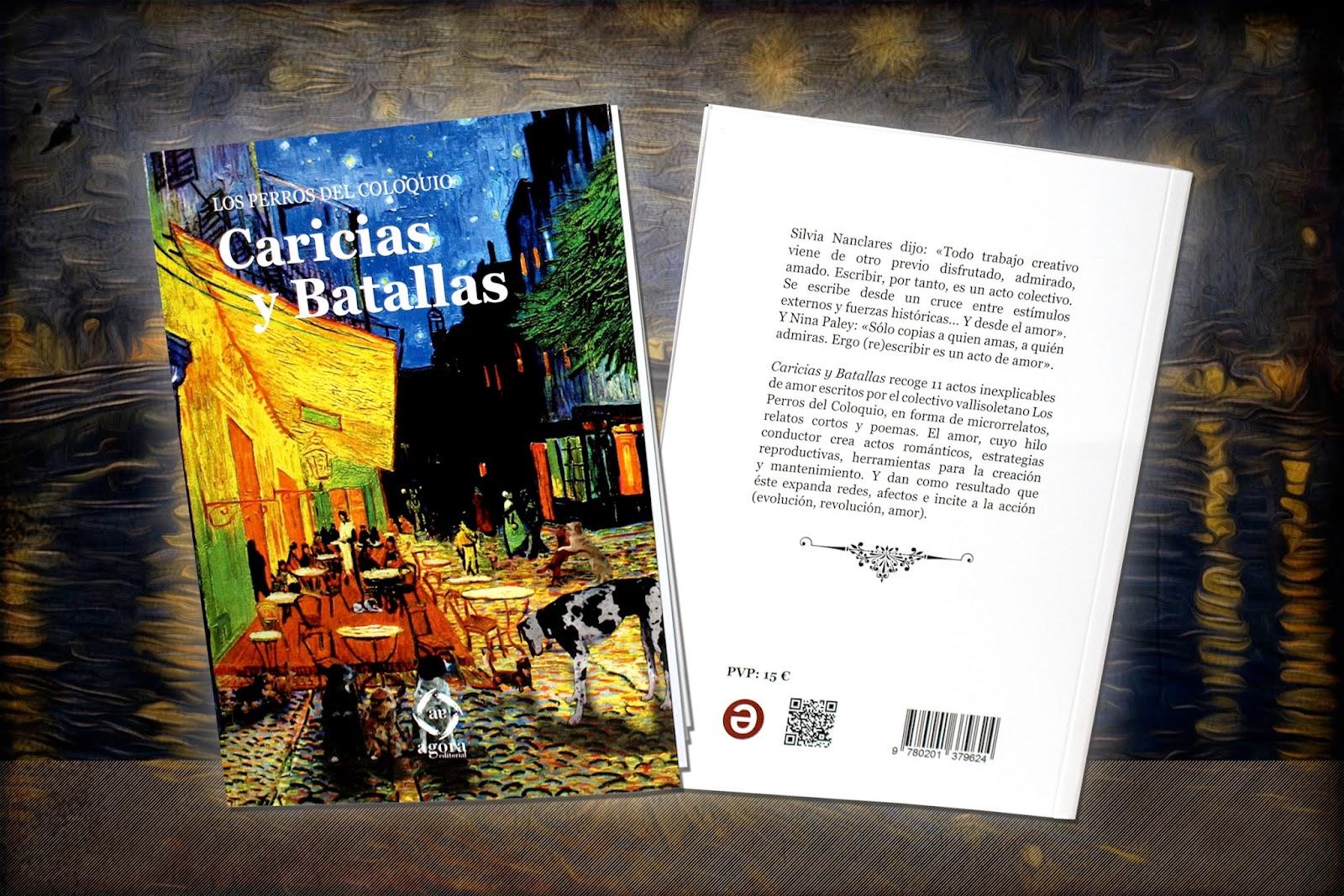 http://cariciasybatallas.wordpress.com/6-preventa-de-caricias-y-batallas/