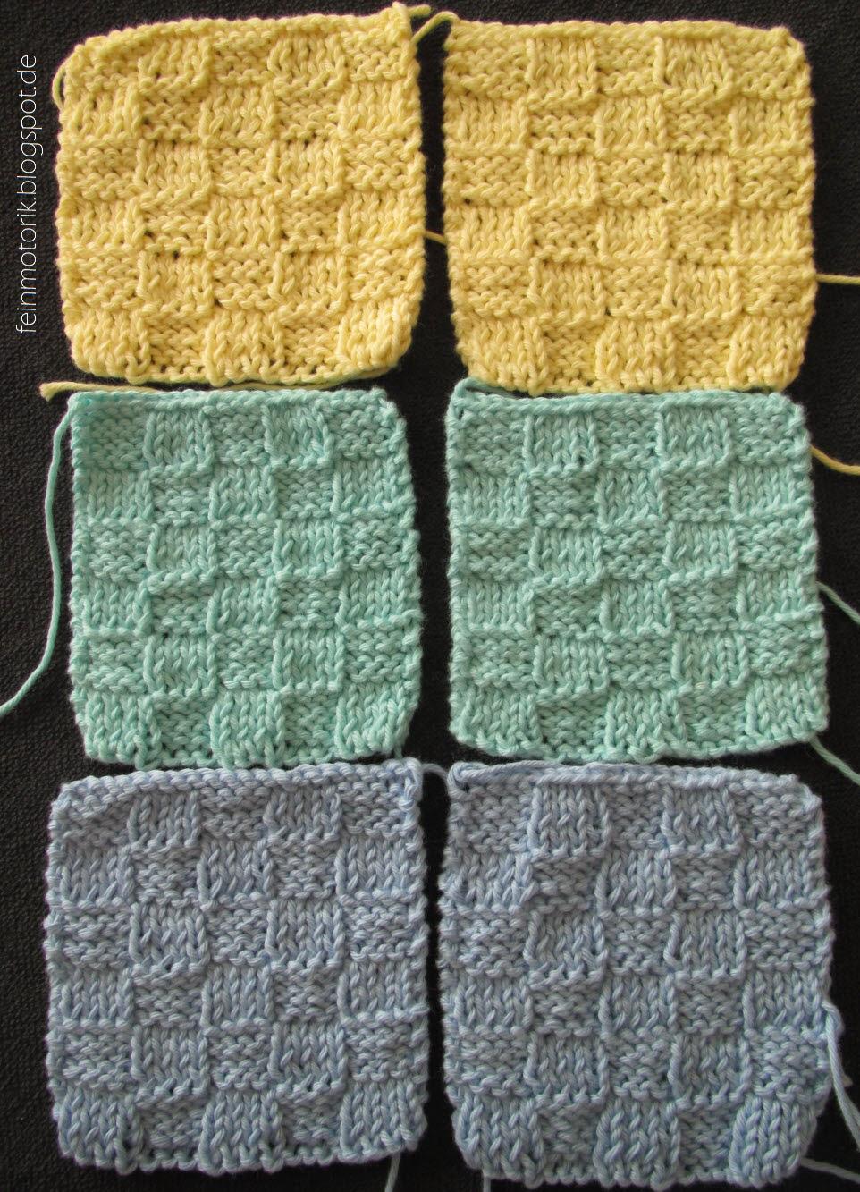 patchwork babydecke schachbrettmuster. Black Bedroom Furniture Sets. Home Design Ideas