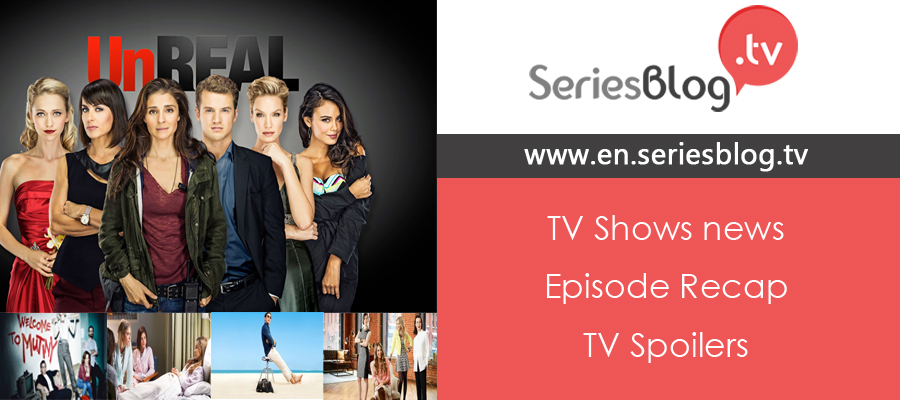 Greys Anatomy S08e18 Stream Online Tv Shows News