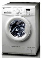 Spesifikasi Mesin Cuci LG WD-M8070TD