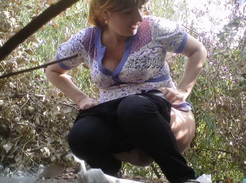 женщины скрытой камерой фото
