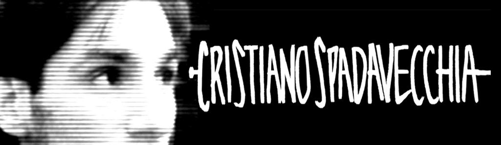 Cristiano Spadavecchia
