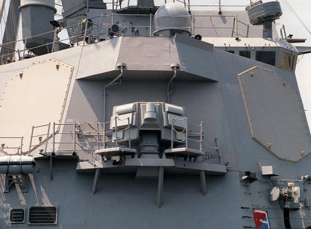 الإعتراض الراديوي في القرن ٢١ Northrop_Grumman_Wins_US_Navy%2527s_Surface_Electronic_Warfare_Improvement_Program_Contract_640_001