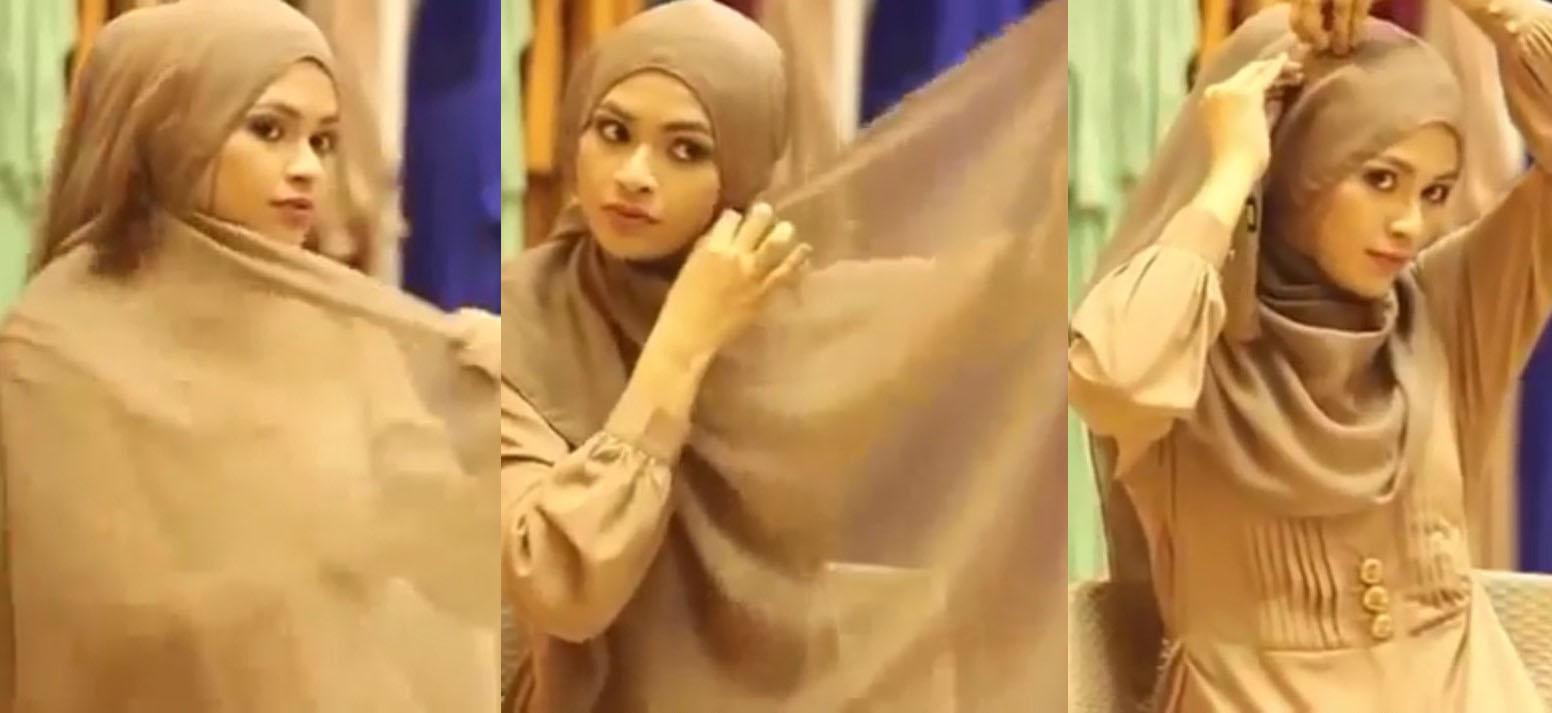 tutorial hijab inspirasi2