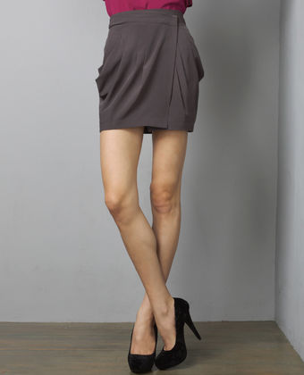teen sexy feet and ass long tube