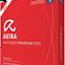 Download Avira Internet Security 2013 Full KEYGEN