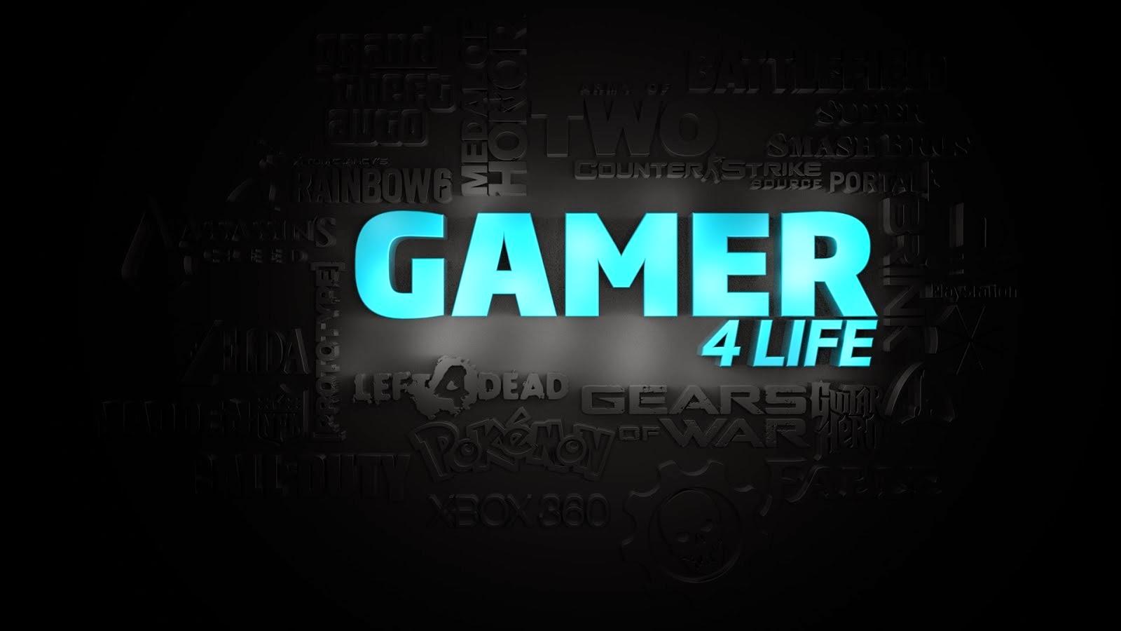 Grand Theft Auto 5 | Geekstroke