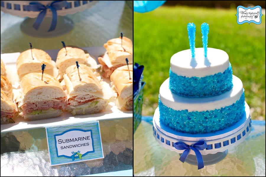 Ideas Originales Para Celebrar Cumpleaos Adultos Stunning De - Ideas-originales-para-celebrar-un-cumpleaos