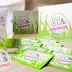 OVISPA SLIMMING AND WHITENING  ( KURUS DENGAN HANYA RENDAMAN KAKI )
