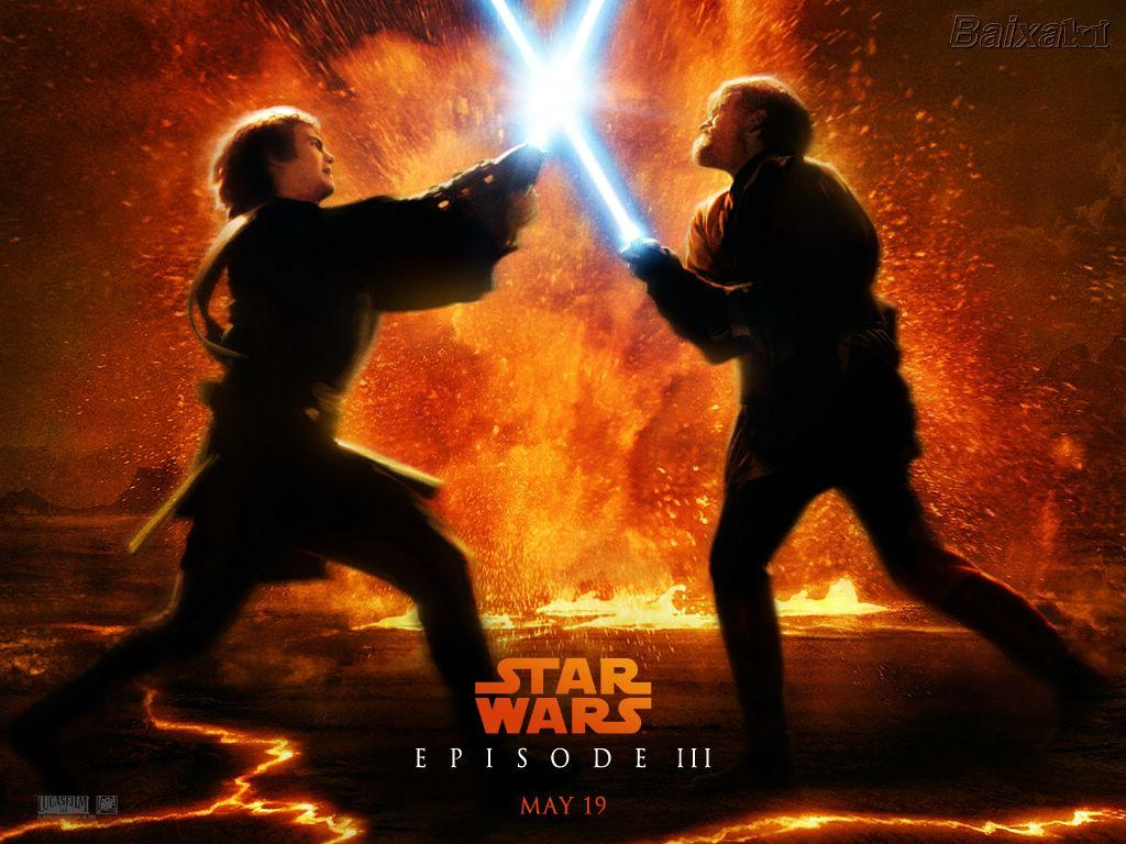 http://3.bp.blogspot.com/-zpA5hDN6lT4/TcpUMUZ-fRI/AAAAAAAAAJQ/ILxkxBlrgm8/s1600/star-wars-episode-3-2800.jpg