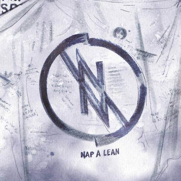 Download [Mp3]-[Hot Album] อัลบั้ม Nap A Lean – Jetlab 4shared By Pleng-mun.com