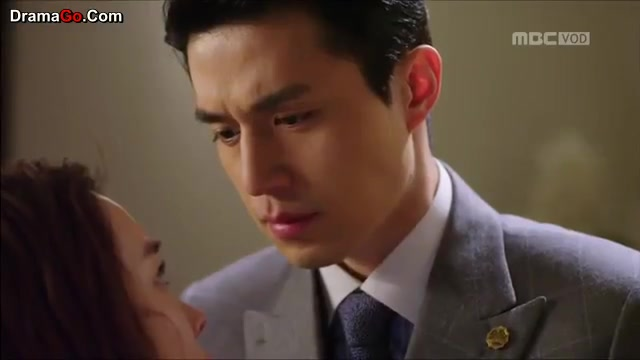Sinopsis Hotel King episode 3 - part 1