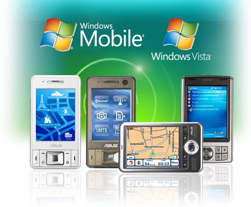 , Mobile Phone Software, Free mobile phone software,Free Mobile ...