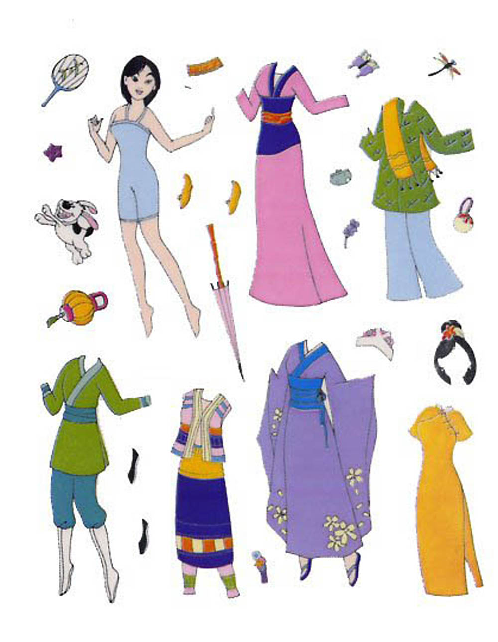 princess paper dolls Explore kate roland's board princess paper dolls on pinterest   see more ideas about paper toys, my children and paper plate animals.
