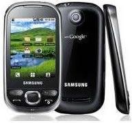 img Samsung Galaxy 5 a partir de R$359 no Mercado Livre
