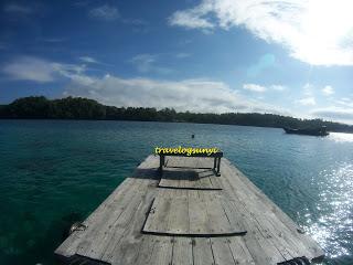 Acheh,Indonesia
