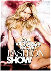 Download The Victorias Secret Fashion Show 2011   Legendado baixar
