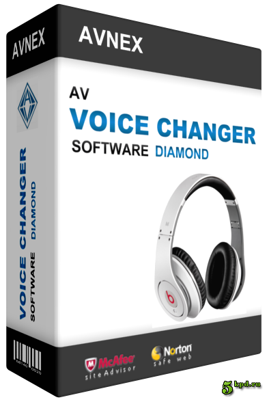 avs voice changer diamond 7.0 keygen
