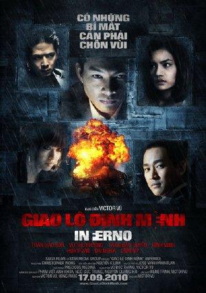 Giao Lộ Định Mệnh (2010)
