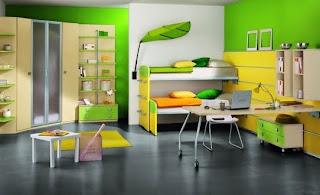 %C3%87ocuk+odas%C4%B1+ranza+modelleri+3 Çocuk odası ranza modelleri