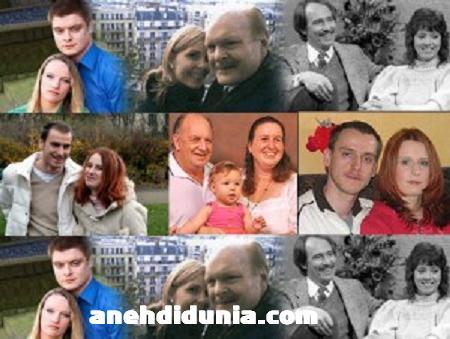 http://3.bp.blogspot.com/-zpKl8mxpQ48/UMFLLWRQV-I/AAAAAAAAEVQ/Bu5lDxAZNqc/s400/incest.jpg