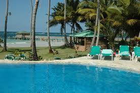Hoteles Republica Dominicana Todo Incluido