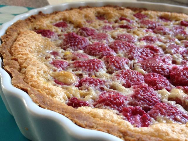 walnut tart de raspberry walnut tart raspberry walnut tart raspberry ...