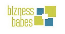 I am a Bizness Babe