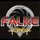ARMERIA FALKE