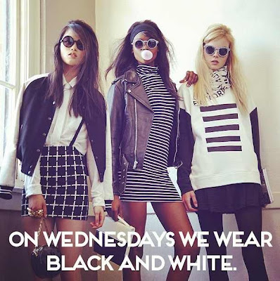 funk fashion, forever 21 ad campaign, wylie hays, maria borges, bad girls