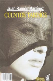 Juan Ramon Martinez, Olanchito,Literatura de Olanchito, Honduras