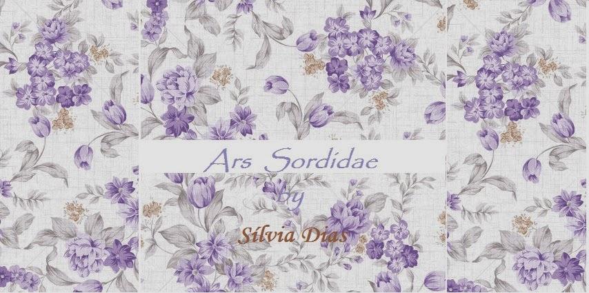 Ars Sordidae