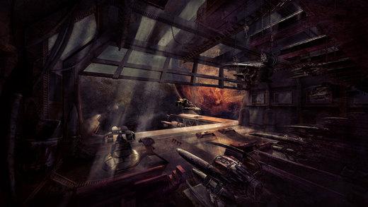 Hanger_44 por roache7