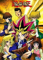 Yu-Gi-Oh! DM Remastered 11 sub espa�ol online
