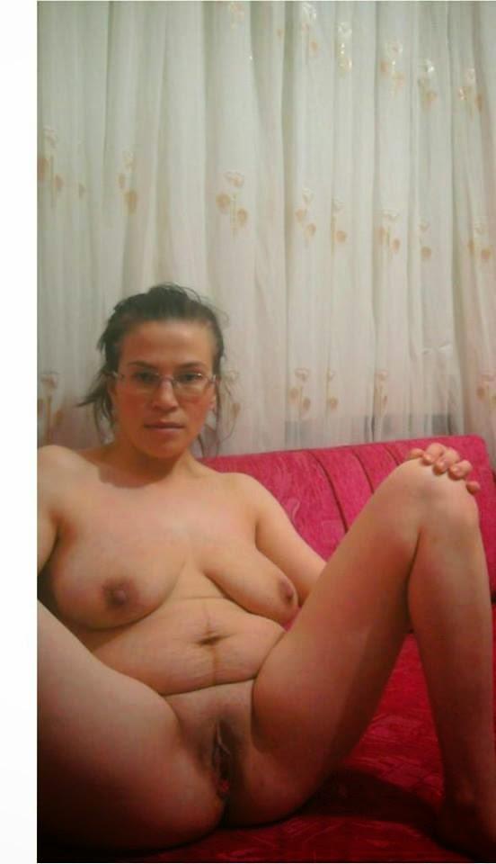 ANNE KIZ LEZBİYEN SİKİŞ  Sürpriz Porno Hd Türk sex sikiş