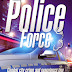 Download Police Force 1 Game PC