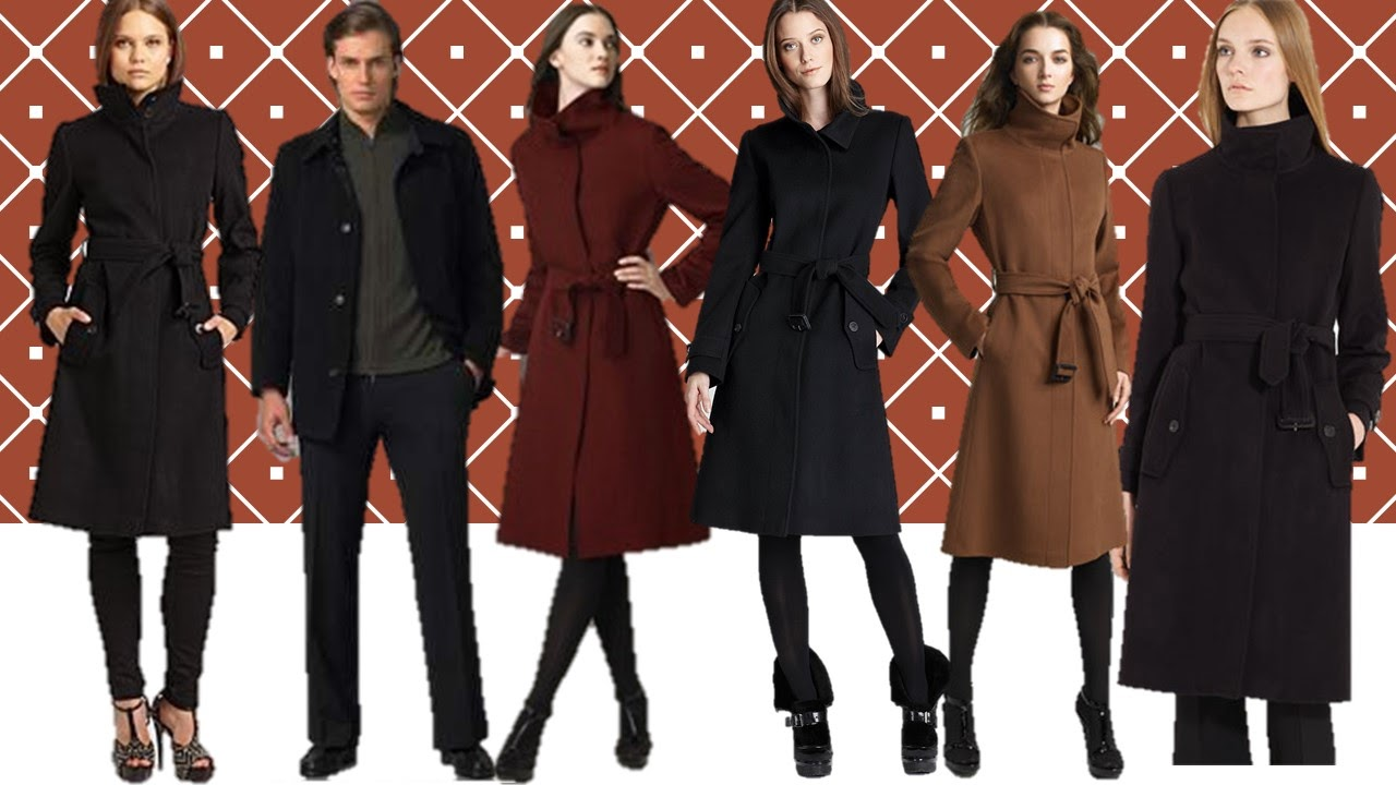 All Women s Coats Sale Nordstrom