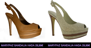 MaryPaz-Shoes-SS2012