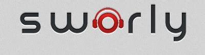 sworly logo