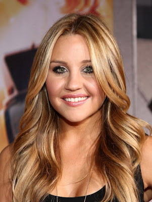 Long Hairstyle 2011, Hairstyle 2011, New Long Hairstyle 2011, Celebrity Long Hairstyles 2018
