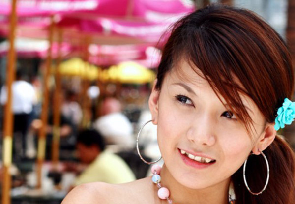 shade gap asian girl personals Shade gap's best 100% free black girls dating site meet thousands of single black girls in shade gap with mingle2's free african.