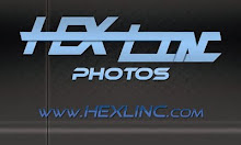 Hex Linc Photos
